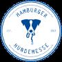 Hamburger Hundemesse, Hambourg