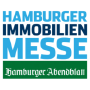 Hamburger Immobilienmesse, Hambourg
