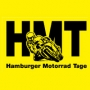 HMT Hamburger Motorradtage, Hambourg