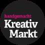 handgemacht Kreativ Markt, Dresde