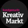 handgemacht Kreativ Markt, Augsbourg
