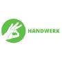Handwerk, Schwerin