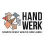 HandWerk, Wels