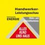 Handwerkerleistungs- & Immobilienschau, Haltern am See