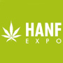 HANFEXPO, Vienne