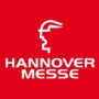 Hannover Messe, Hanovre