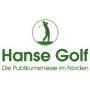 Hanse Golf, Hambourg