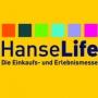 HanseLife, Brême