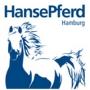 HansePferd, Hambourg