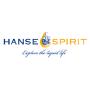 Hanse Spirit, Hambourg
