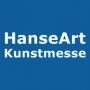 HanseArt