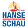 Hanseschau, Wismar