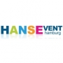 HANSEvent, Hambourg