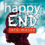 happy END info-messe, Hambourg