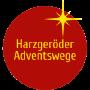 Marché de l'avent, Harzgerode
