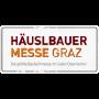 Häuslbauer, Graz
