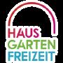 Haus Garten Freizeit, Leipzig