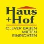 Haus + Hof, Magdebourg