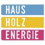 Haus Holz Energie, Stuttgart