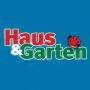 Haus & Garten, Wiener Neustadt