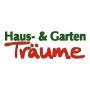Haus- & Garten Träume, Niederwiesa