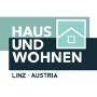 Haus und Wohnen, Linz