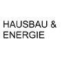 Hausbau & Energie, Berlin