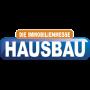 Hausbau – Wohneigentum - Energie, Berlin