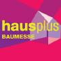 hausplus, Ravensbourg
