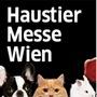 Haustiermesse, Vienne