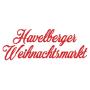 Marché de Noël, Hansestadt Havelberg