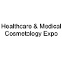 Healthcare & Medical Cosmetology Expo, Taipei