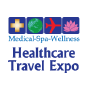 Healthcare Travel Expo, Kiev