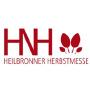 Heilbronner Herbstmesse, Heilbronn