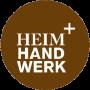 Heim+Handwerk, Munich