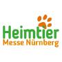 Heimtier Messe, Nuremberg