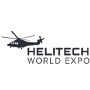 Helitech World Expo, Londres