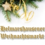 Marché de Noël, Bad Karlshafen