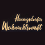Marché de Noël, Hennigsdorf