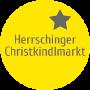 Foire de Noël, Herrsching a. Ammersee