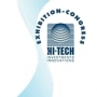 Hi-Tech, Saint-Pétersbourg