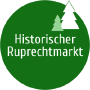 Marché de noël, Ebersbach-Neugersdorf