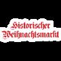 Marché de Noël, Waldheim
