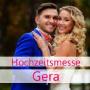 Foire du mariage, Gera