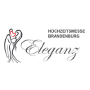 Hochzeitsmesse Eleganz, Brandebourg-sur-la-Havel