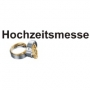 Foire de mariages, Lüdenscheid