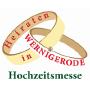 Foire du mariage, Wernigerode
