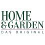 Home & Garden, Hambourg