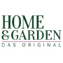 HOME & GARDEN, Cologne