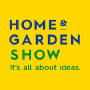 Home & Garden Show, North Shore City